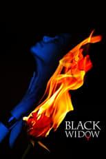 Black Widow - Tödliche Verführung