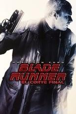 VER Blade Runner (1982) Online Gratis HD