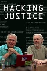 In der Falle - Julian Assange zwischen Politik und Justiz