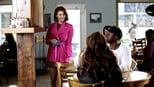Wynonna Earp: 2 Temporada, Episódio 6