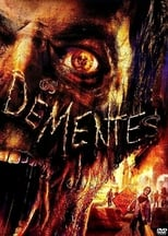 Dementes (2013) Torrent Dublado e Legendado