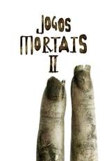 Jogos Mortais 2 (2005) Torrent Dublado e Legendado
