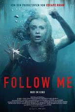 Filmposter Follow Me