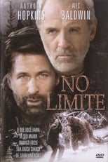 No Limite (1997) Torrent Dublado e Legendado