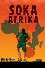 Soka Afrika (2011)