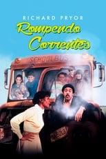 Rompendo Correntes (1981) Torrent Legendado