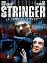 Stringer - Duell mit dem Tod