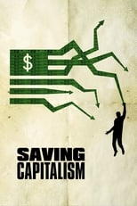 Salvando o Capitalismo (2017) Torrent Dublado e Legendado