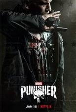 Marvel - The Punisher 2x13