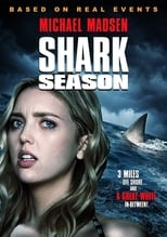 Shark Season (2020) Torrent Dublado e Legendado