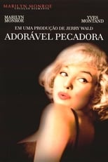 Adorável Pecadora (1960) Torrent Legendado