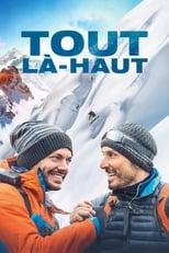 film Tout Là-Haut streaming