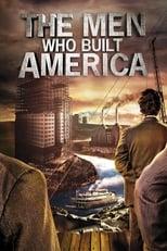 Der große Aufbruch - Die Pioniere Amerikas