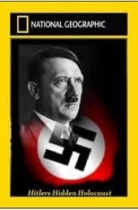 Memórias do Inferno Nazista (2009) Torrent Dublado
