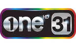 ONE 31