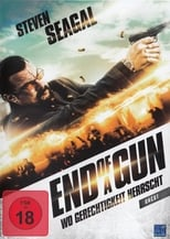 End of a Gun - Uncut