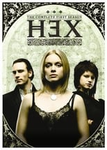 streaming Hex