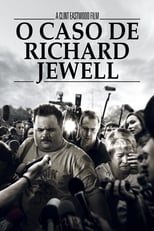 O Caso Richard Jewell (2019) Torrent Dublado e Legendado