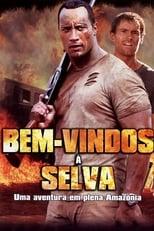 Bem-Vindo à Selva (2003) Torrent Dublado e Legendado
