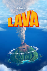 Lava (2014) Torrent Legendado