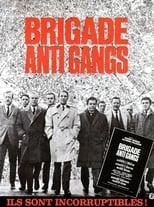 Brigade antigangs