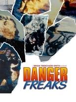 Dangerfreaks