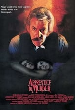 Poster for Apprentice to Murder