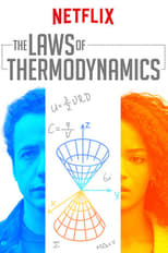Les lois de la thermodynamique