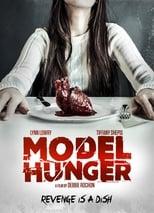 Model Hunger (2015) Torrent Legendado