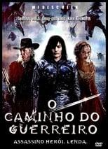 O Caminho do Guerreiro (2010) Torrent Dublado e Legendado