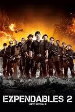 Expendables 2: Unité spéciale2012