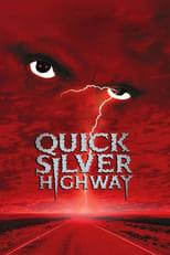Stephen Kings Quicksilver Highway