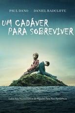 Um Cadáver Para Sobreviver (2016) Torrent Dublado e Legendado