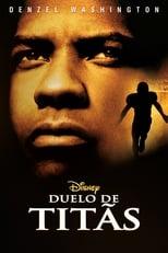 Duelo de Titãs (2000) Torrent Dublado e Legendado