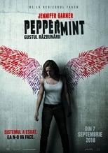 Peppermint: Gustul razbunarii - Peppermint: Gustul răzbunării