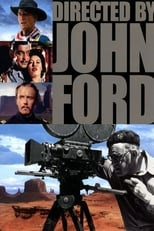 Directed by John Ford