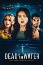 Dead in the Water (2021) Torrent Dublado e Legendado