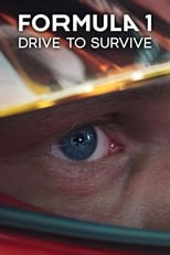 Formula 1 Drive to Survive 1ª Temporada Completa Torrent Dublada