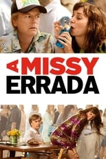 A Missy Errada (2020) Torrent Dublado e Legendado