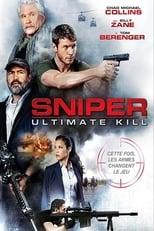Sniper : L'Ultime Exécution