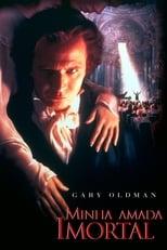 Minha Amada Imortal (1994) Torrent Legendado