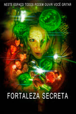 Fortaleza Secreta (2012) Torrent Dublado e Legendado