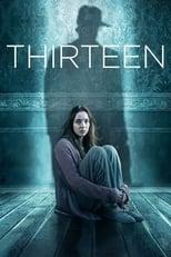 Thirteen
