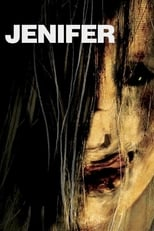 Masters of Horror - Jenifer
