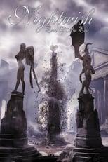 Nightwish Fim de uma Era (2006) Torrent Music Show