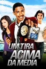 Um Tira Acima da Média (2005) Torrent Dublado e Legendado