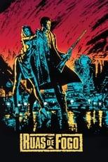 Ruas de Fogo (1984) Torrent Dublado e Legendado
