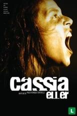 Cássia Eller (2015) Torrent Dublado