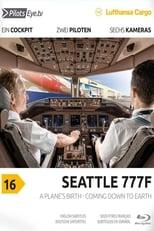 PilotsEYE.tv Seattle  B777-200F - A Plane's birth