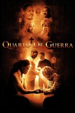 Quarto de Guerra (2015) Torrent Dublado e Legendado